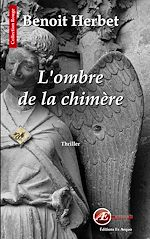 Download this eBook L'ombre de la chimère