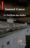 Télécharger le livre :  Le territoire des limbes