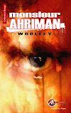 Télécharger le livre :  Monsieur Ahriman