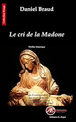Download this eBook Le cri de la Madone