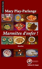Download this eBook Marmites d'enfer