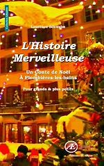 Download this eBook L'histoire merveilleuse