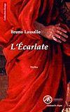 Télécharger le livre :  L'Écarlate
