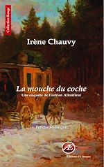 Download this eBook La mouche du coche