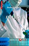 Télécharger le livre :  Fraude