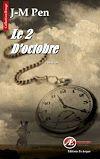 Télécharger le livre :  Le 2 d'octobre