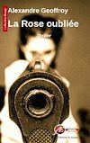 Télécharger le livre :  La rose oubliée