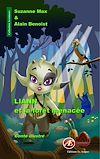 Télécharger le livre :  Liann et la forêt menacée