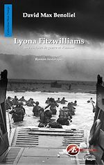 Download this eBook Lyona Fitzwilliams