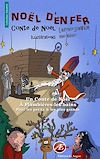Télécharger le livre :  Noël d'enfer