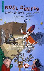 Download this eBook Noël d'enfer