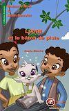 Télécharger le livre :  Liann et le bâton de pluie