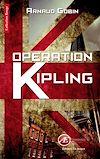 Télécharger le livre :  Opération Kipling