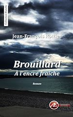 Download this eBook Brouillard à l'encre fraîche