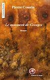 Télécharger le livre :  Le manuscrit de Georges