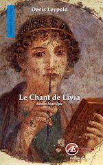 Download this eBook Le chant de Livia