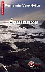 Download this eBook Équinoxe
