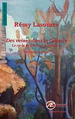 Download this eBook Le cycle de Clément