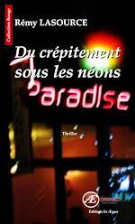 Download this eBook Du crépitement sous les néons