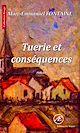 Télécharger le livre : Tuerie et conséquences