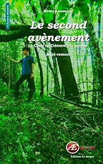 Download this eBook Le second avènement
