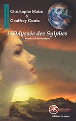 Download this eBook L'Odyssée des Sylphes