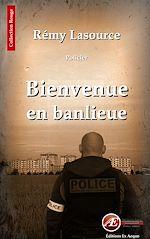 Download this eBook Bienvenue en banlieue