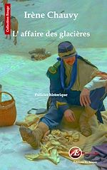 Download this eBook L'affaire des glacières