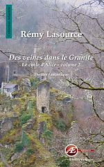 Download this eBook Le cycle d'Alice
