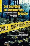 Télécharger le livre :  Des nouvelles de Coudekerque Branche