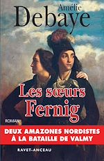 Download this eBook Les sœurs Fernig