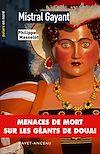 Télécharger le livre :  Mistral Gayant