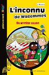 Télécharger le livre :  L'inconnu de Wazemmes