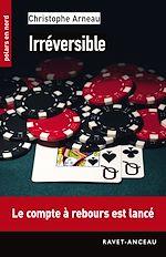 Télécharger cet ebook : Irréversible