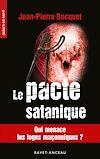 Télécharger le livre :  Le pacte satanique