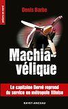 Télécharger le livre :  Machiavélique