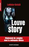 Télécharger le livre :  Louve Story
