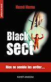 Télécharger le livre :  Black sect