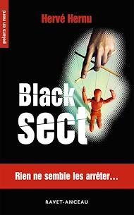 Téléchargez le livre :  Black sect