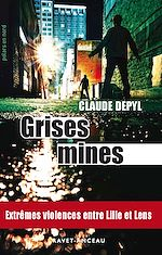 Download this eBook Grises mines