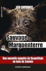 Download this eBook Marquenterre