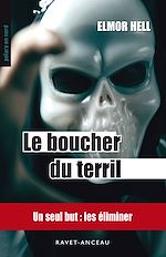 Download this eBook Le boucher du terril