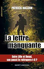 Download this eBook La lettre manquante