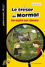 Download this eBook Le trésor de Mormal