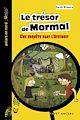 Télécharger le livre : Le trésor de Mormal