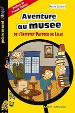 Download this eBook Aventure au musée