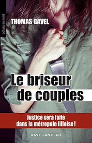 Téléchargez le livre :  Le briseur de couples