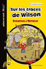Download this eBook Sur les traces de Wilson