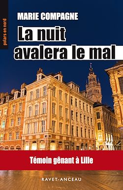 Download the eBook: La nuit avalera le mal