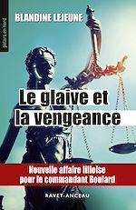 Download this eBook Le glaive et la vengeance